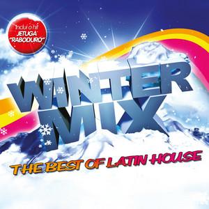 Intro Winter Mix