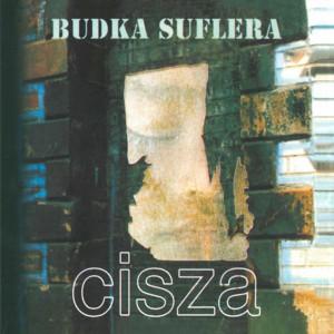 Cisza - Budka Suflera