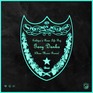 Gary Danko (Chase Moore Remix)