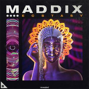 Ecstasy by Maddix