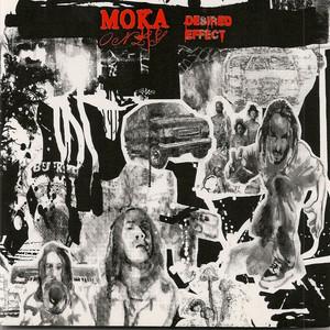 Moka Only Artist   Chillhop