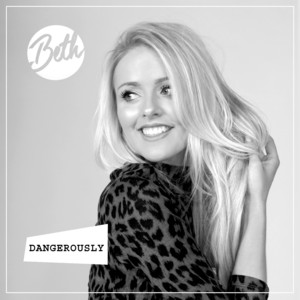 Dangerously (Piano Version)