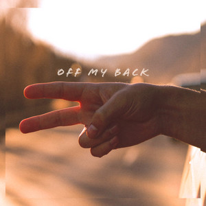 Off My Back