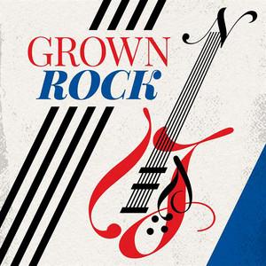 Grown Rock