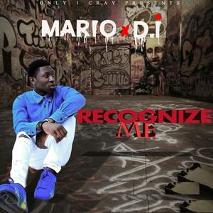 Recognize Me (feat. D.I)