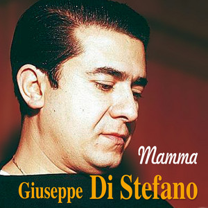 Parlami d'amore Mariù by Giuseppe Di Stefano