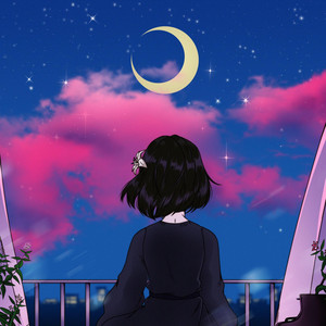 dreamy night - LilyPichu