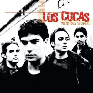 La noche caprichosa by Los Cucas