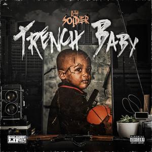 Trench Baby album