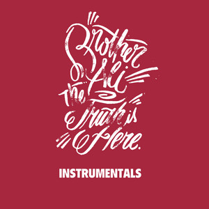 Truth Is Here (Instrumental Version)