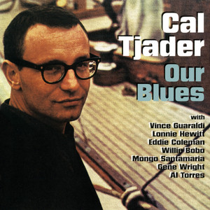 Our Blues album