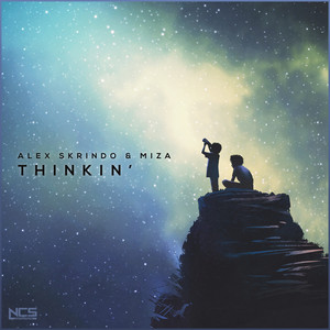 Thinkin'