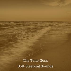 The 'Tone