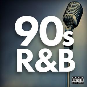 90s R&B album