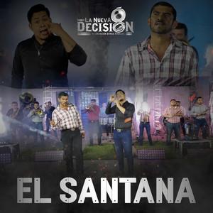 El Santana