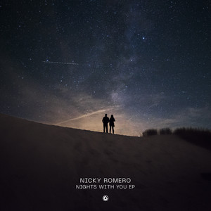 Nights With You EP