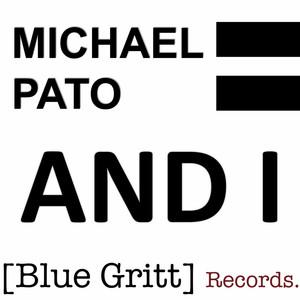 And I - Mitch Major Remix