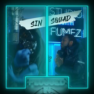 (Sin Squad) Stewie X LR X Bully - Plugged In W/ Fumez The Engineer | Pressplay
