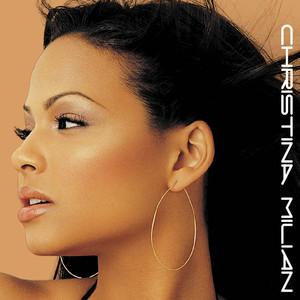 Christina Milian (Deluxe Edition)