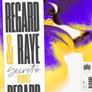 Secrets (Remixes)