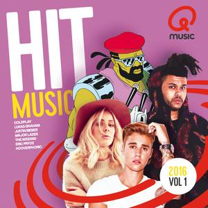 Hit Music 2016.1
