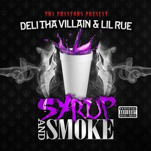 Syrup and Smoke