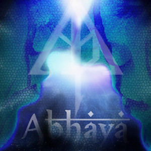 Back to the Ground by Abhaya