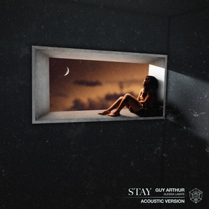 Stay - Acoustic Version