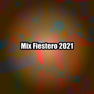 Mix Fiestero 2021