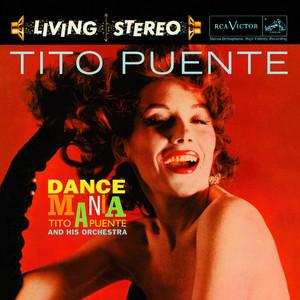 Dance Mania (Legacy Edition) album