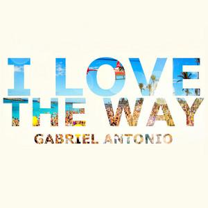 I Love the Way