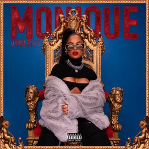 Monique by DaniLeigh
