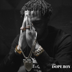 Dope boy (obsession2)