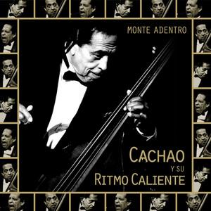 Descarga cubana by Cachao, Su Ritmo Caliente