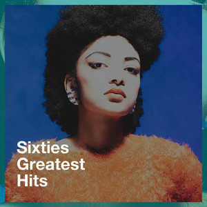 Sixties Greatest Hits album