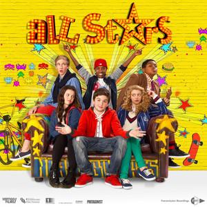 All Stars Soundtrack