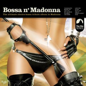 Bossa N' Madonna album