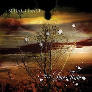 Spiral Trance – The Me You See (Studio Acapella)