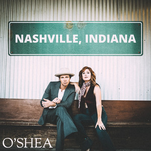 Nashville, Indiana cover art
