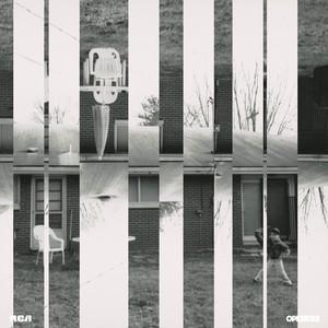 Between The Lines (Zimmer Remixes)