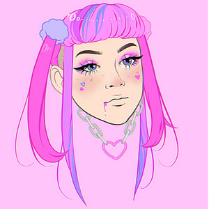 Pink (Freak)