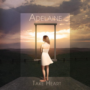New Hope by Adelaine