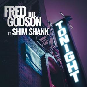 Tonight (feat. Shim Shank) - Single