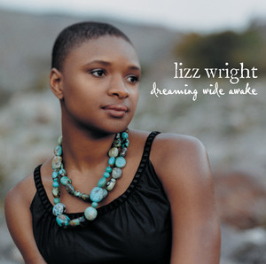 Hit The Ground by Lizz Wright