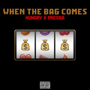 When the Bag Comes