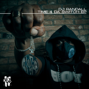 DJ Randall tickets and 2021  tour dates