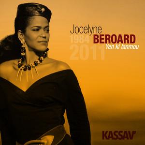 Kay-Manman by Jocelyne Beroard, Kassav'