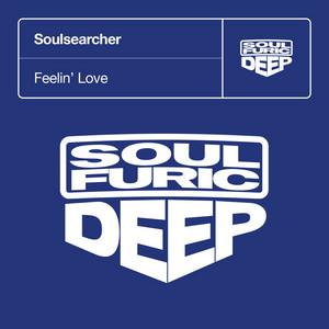 Soulsearcher – Feelin' Love (Acapella)