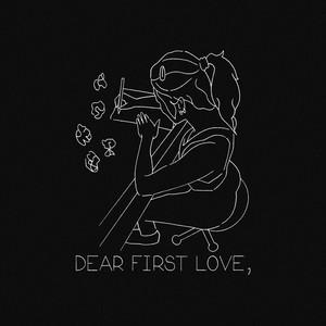 Dear First Love,