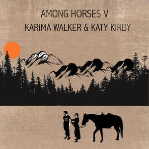 Among Horses V